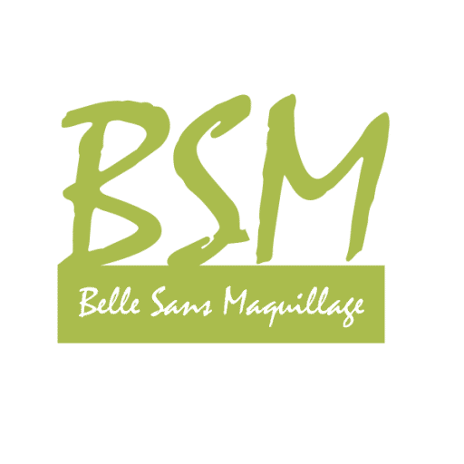 Belle Sans Maquillage | BSM | BioBelleCH